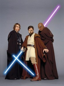 office star wars