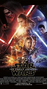 starwars 7