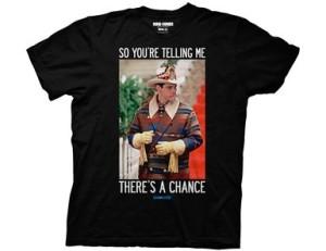 jim carey shirt
