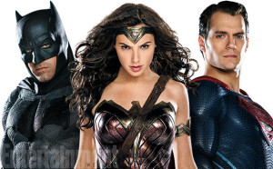 batman-v-superman-trinity
