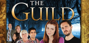 guildseason4cover